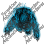 Dwarf_Male_Commoner_Medium_Spirit_01_Watermark