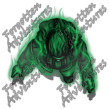 Dwarf_Male_Commoner_Medium_Spirit_02_Watermark