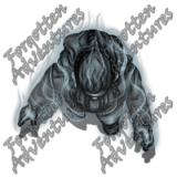 Dwarf_Male_Commoner_Medium_Spirit_04_Watermark