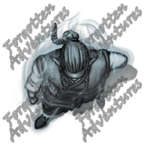 Elf_Female_Commoner_Medium_Spirit_04_Watermark