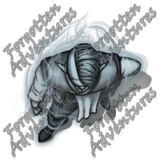Elf_Male_Commoner_Medium_Spirit_04_Watermark