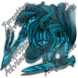 Fighter_Spear_Shield_Medium_Spirit_01_Watermark