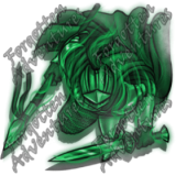 Fighter_Spear_Shield_Medium_Spirit_02_Watermark
