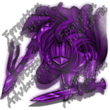 Fighter_Spear_Shield_Medium_Spirit_03_Watermark