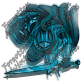 Fighter_Sword_Shield_Medium_Spirit_01_Watermark