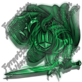 Fighter_Sword_Shield_Medium_Spirit_02_Watermark