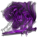Fighter_Sword_Shield_Medium_Spirit_03_Watermark