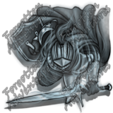 Fighter_Sword_Shield_Medium_Spirit_04_Watermark