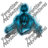 Gnome_Female_Commoner_Medium_Spirit_01_Watermark