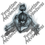 Gnome_Female_Commoner_Medium_Spirit_04_Watermark