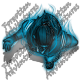 HalfOrc_Female_Commoner_Medium_Spirit_01_Watermark