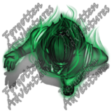 HalfOrc_Female_Commoner_Medium_Spirit_02_Watermark