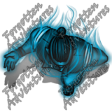 HalfOrc_Male_Commoner_Medium_Spirit_01_Watermark
