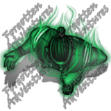 HalfOrc_Male_Commoner_Medium_Spirit_02_Watermark