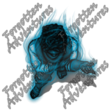 Halfling_Male_Commoner_Medium_Spirit_01_Watermark