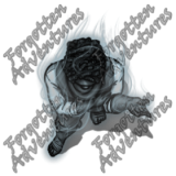 Halfling_Male_Commoner_Medium_Spirit_04_Watermark
