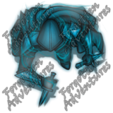 Rogue_Daggers_Medium_Spirit_01_Watermark
