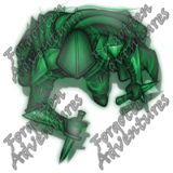 Rogue_Daggers_Medium_Spirit_02_Watermark