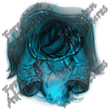 Sorcerer_Magic_Fire_Medium_Spirit_01_Watermark