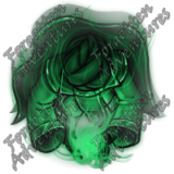 Sorcerer_Magic_Fire_Medium_Spirit_02_Watermark