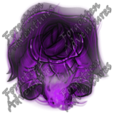 Sorcerer_Magic_Fire_Medium_Spirit_03_Watermark