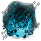 Sorcerer_Magic_Lightning_Medium_Spirit_01_Watermark