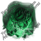Sorcerer_Magic_Lightning_Medium_Spirit_02_Watermark