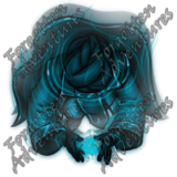 Sorcerer_Unarmed_Medium_Spirit_01_Watermark