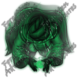 Sorcerer_Unarmed_Medium_Spirit_02_Watermark
