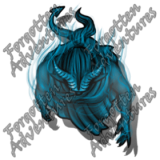 Tiefling_Female_Commoner_Medium_Spirit_01_Watermark