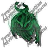 Tiefling_Female_Commoner_Medium_Spirit_02_Watermark