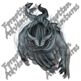 Tiefling_Female_Commoner_Medium_Spirit_04_Watermark