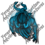 Tiefling_Male_Commoner_Medium_Spirit_01_Watermark