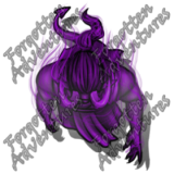 Tiefling_Male_Commoner_Medium_Spirit_03_Watermark