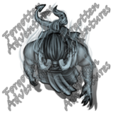 Tiefling_Male_Commoner_Medium_Spirit_04_Watermark