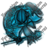 Warlock_Staff_Medium_Spirit_01_Watermark