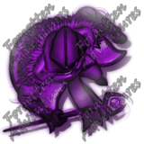 Warlock_Staff_Medium_Spirit_03_Watermark