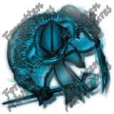 Warlock_Staff_Sword_Medium_Spirit_01_Watermark