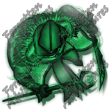 Warlock_Staff_Sword_Medium_Spirit_02_Watermark