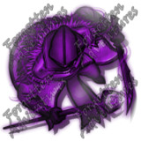 Warlock_Staff_Sword_Medium_Spirit_03_Watermark