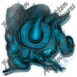 Wizard_Staff_Medium_Spirit_01_Watermark
