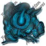 Wizard_Staff_Spellbook_Medium_Spirit_01_Watermark