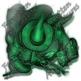 Wizard_Staff_Spellbook_Medium_Spirit_02_Watermark