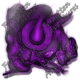 Wizard_Staff_Spellbook_Medium_Spirit_03_Watermark