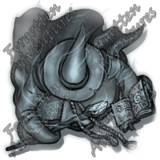 Wizard_Staff_Spellbook_Medium_Spirit_04_Watermark