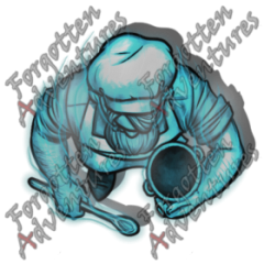 Human_Male_Cook_A1_Spirit_01_Watermark