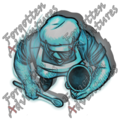 Human_Male_Cook_A2_Spirit_01_Watermark