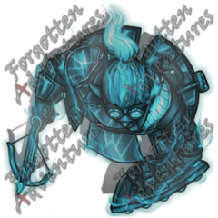 Fire_Plane_Touched_Artificer_Crossbow_Shield_Spirit_01_Watermark