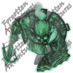 Fire_Plane_Touched_Artificer_Crossbow_Shield_Spirit_02_Watermark