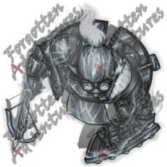 Fire_Plane_Touched_Artificer_Crossbow_Shield_Spirit_03_Watermark